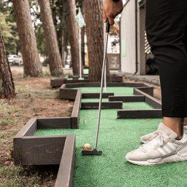 mini-golfas-palangoje